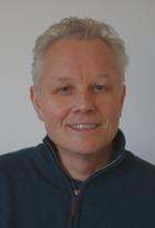Patrick Raggett BA, MsC, MBACP (Accred), (former lawyer)