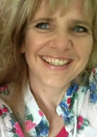 Jackie-Lyn Rhodes MBACP
