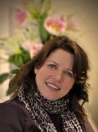 Anne Woolley