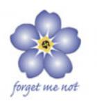 Jersey Alzheimers Association