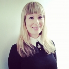 Nikki Howes Counsellor Kingston Upon Thames & Waterloo SE1