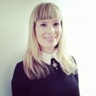 Nikki Howes Counsellor Kingston Upon Thames & Waterloo SE1