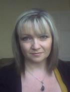Julie Slumbers, Adv Dip, MBACP (Reg.)
