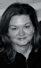 Joanne Makin MBACP Diploma in Counselling/CBT
