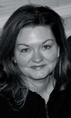 Joanne Makin MBACP (Accredited)
