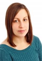 Amy Needham MBACP