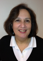 Frances Howlett MBACP (Accred). BACP Registered Counsellor & Supervisor