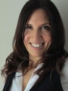 Debby Luffman MBACP & MUPCA