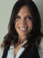 Debby Luffman. BSc(Hons) Counsellor, Psychotherapist & Supervisor, MBACP & UKCP