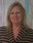 Mal Thompson MA, Gestalt Psychotherapist