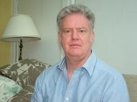Martin Sawers