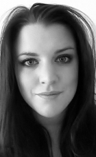 Rebecca Andrews Adv Dip MBACP