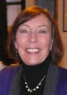Lyn Tonks