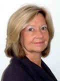 Jeanne Skipper MBACP (Accred) UKRCP