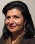 Hansa Pankhania  Senior Accredited MBACP -  From Stress to Success