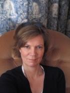 Hedi Threlfall MBACP(Accred) DIP IIP