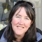 Julie Howorth MBACP (Registered)
