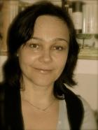 Julia Dvinskaya MA, MBACP (Accred), MPABC