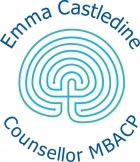 Emma Castledine