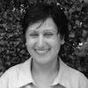 Kiran Seth Reg.MBACP(Accred) Counsellor/Psychotherapist'