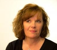 Debra Pulford DipCoun MBACP/Supervisor