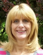 Sue Winchurch