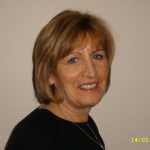 Mary B Collins MBACP Accred,  Reg;  Counsellor/ Psychotherapist