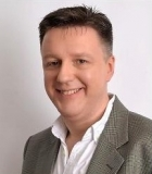 Brendan Mooney BA, MA. MBACP (Accred)
