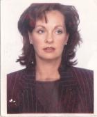 Denise Modlock   MBACP, Dip Couns