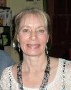 Sallie Scott MBACP (Accredited)
