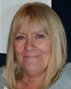 Penny Howarth  - Registered Member MBACP