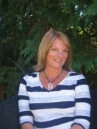 Elizabeth Rose Advanced Dip CP Dip HYP CS   (Steppingstones Therapies)