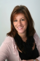 Lisa Daitz M.A. Psychotherapy, Registered MBACP (Accred), BPsS, SEA