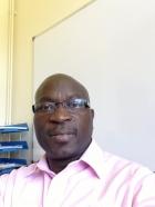 Toyin Idowu BA (Hons) PgD Cognitive Behavioural Psychotherapy (BABCP Accedited)