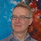 Henry Strick van Linschoten, UKCP Reg