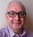 Colin Jones Accredited Int. Dip. MBACP Reg