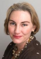 Margaret Meyer  MA, Dip THP, HPD, PG Dip Gestalt Counselling, MBACP