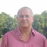 Ian Rivers, Counsellor, Accredited Registered BACP Member