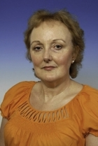 Josephine Sheppard, UKCP accredited Psychotherapist & Counsellor
