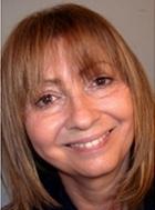 Sue Hitchcock