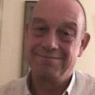 Alan Pope