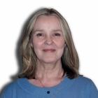 Amanda O'Brien BSc (Hons) Soc, Registered MBACP (Accredited)