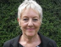 Pamela Winter
