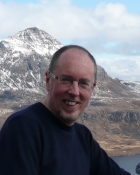 Mervyn Clemmitt MBACP Reg & Snr Accred Psychotherapy, Counselling & Supervision