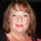 Karen Harry ~ BACP Accredited Counsellor & Supervisor.