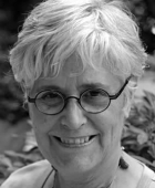 Susan Forbes