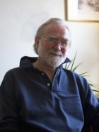 Mike Sanders Hewett MSc MBACP (Accred.)