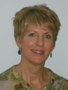Judith Morland MBACP ( Accredited )