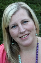 Ruth Bradley Pg Dip. Counselling Registered Member MBACP