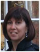 Julia Cox          Registered MBACP.   Counsellor & Mindfulness Practitioner
